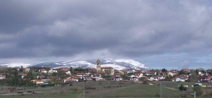 Etxebarri-Ibiña (Zigoitia